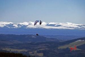 photo usport2 monédière hiver